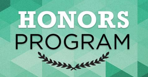 Honors-Program