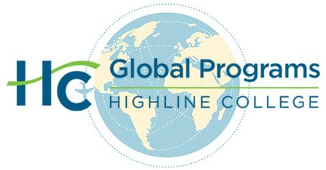 Global Programs