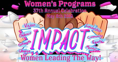 womens-program-annual-celebration