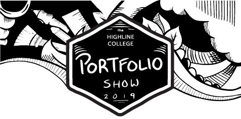 art-and-design-portfolio-show