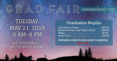 Grad-Fair-2019