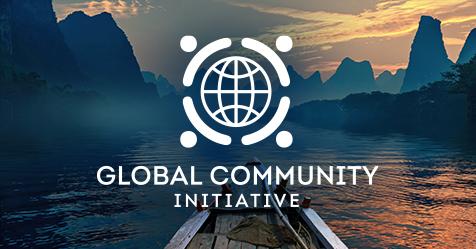 Global Community Initiative