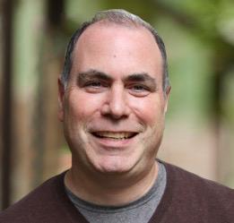 Josh Gerstman