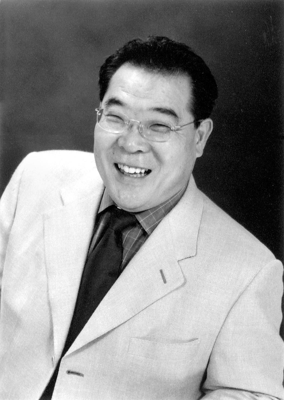 Junki Yoshida